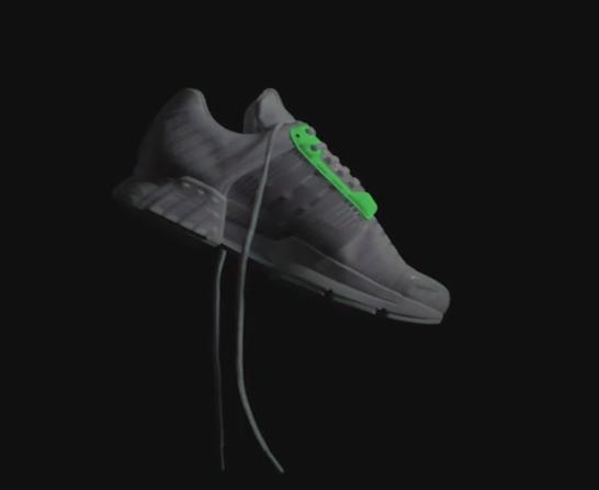 buy online 1aa07 bf16c ... wishATL sneakerboy adidas originals climacool 1 pk Australian Box  Jellyfish Pack 12 Adidas Consortium x ...