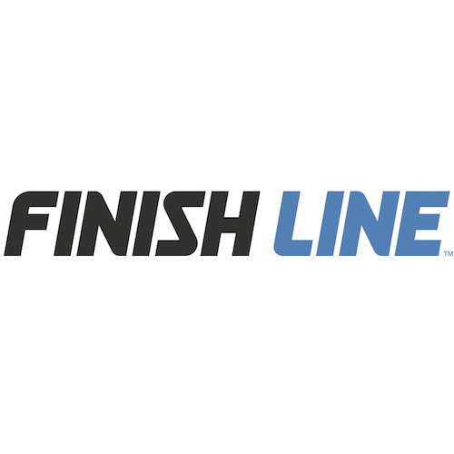 New Shoe Releases Finish Line