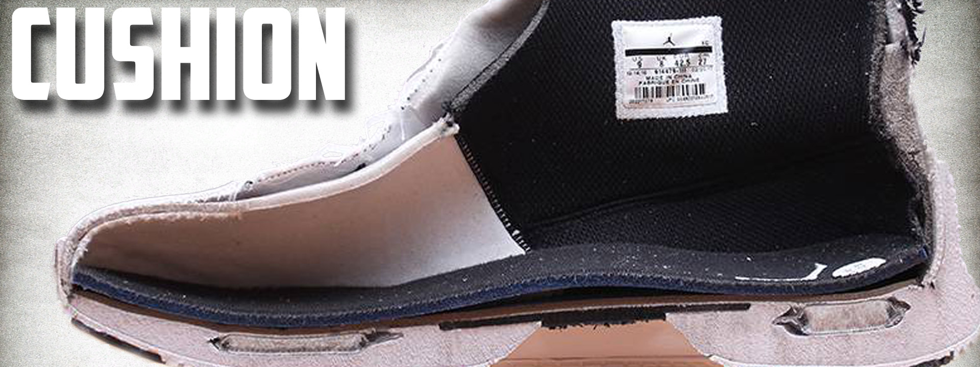 online store 6ce0b fe102 Jordan Ultra.Fly 2 Performance Review - WearTesters