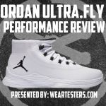 Jordan Ultra.Fly 2 Performance Review
