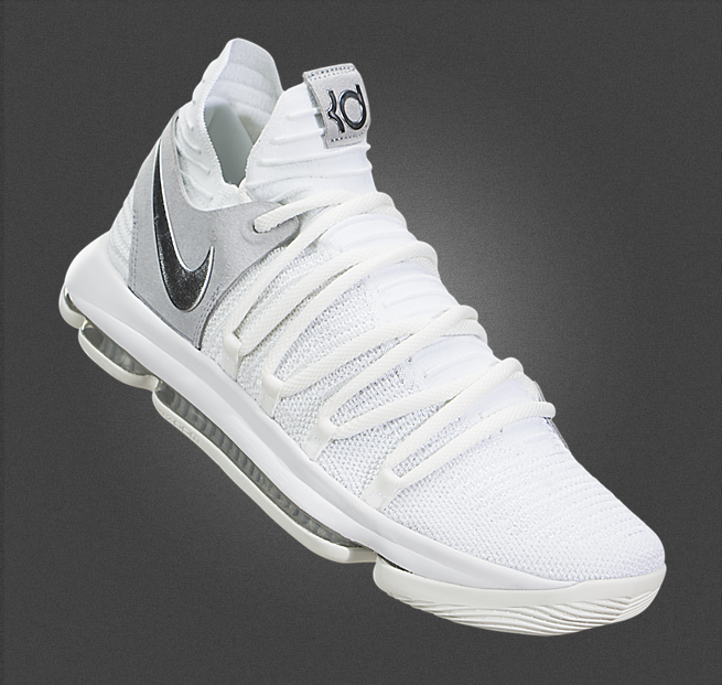 pretty nice e6b42 0ba65 The Nike Zoom KD10 'Still KD' | Available Now - WearTesters