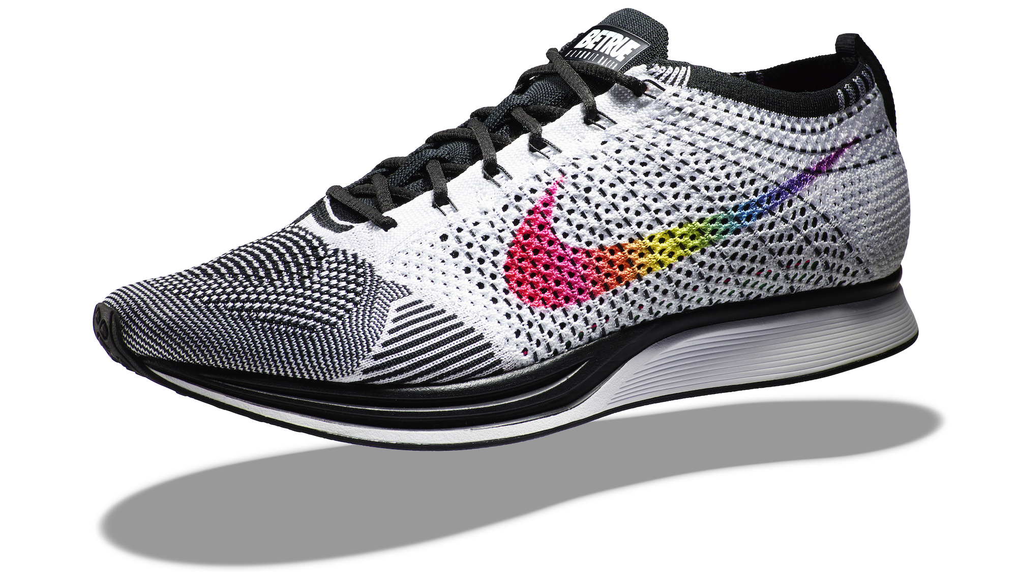 Nike Betrue Running Shoes