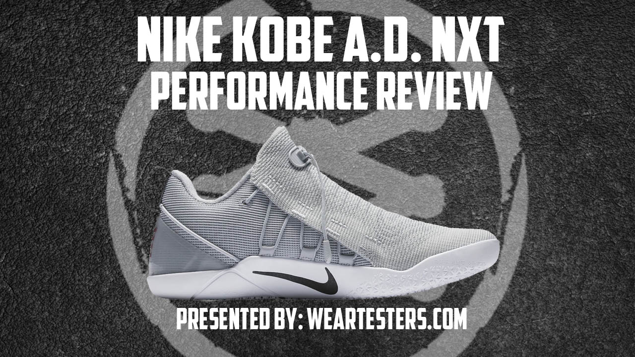 ... kicks on court nike performance reviews may 3