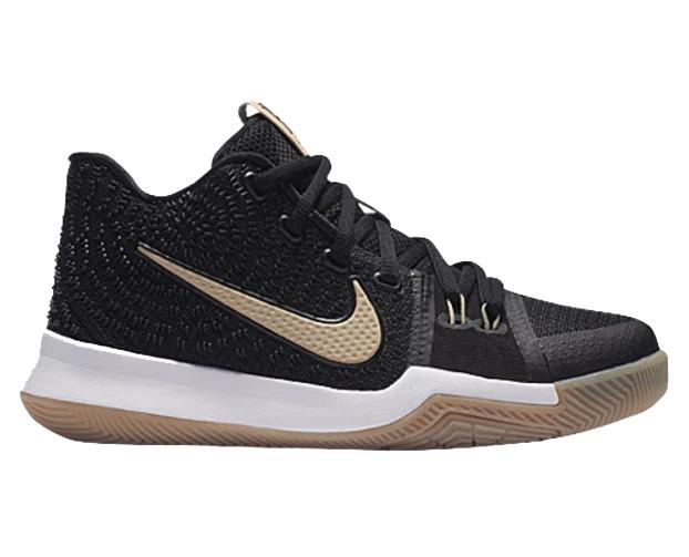 sports shoes fcff9 cdb53 ... nike air max posterize high performance basketball shoes kicks on court  nike ...