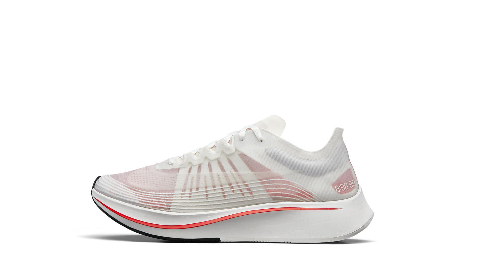 aaf797aed7bc Color White Black- Kicks Off Court Nike Runners .