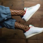 Reebok Classics and Melody Ehsani Launch New SS17 Collection