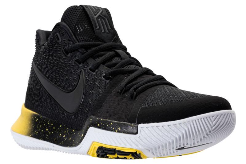 Kicks On Court / Nike ...