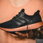 The adidas Ultra Boost 'Bronze Boost' Drops Next Week