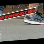 adidas PureBoost DPR | Detailed Look and Performance Review