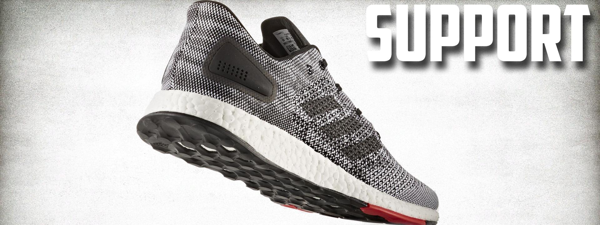 Adidas Ren Boost Dpr Gjennomgang 72wW0KRQam