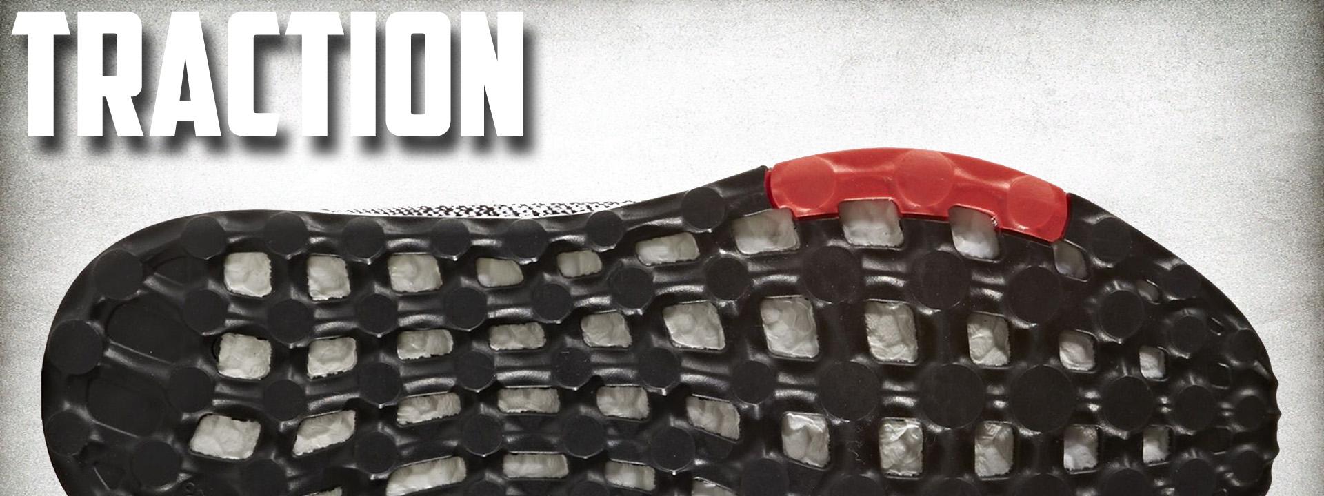 Adidas Ren Boost Atr Vs Dpr wyA7ZY