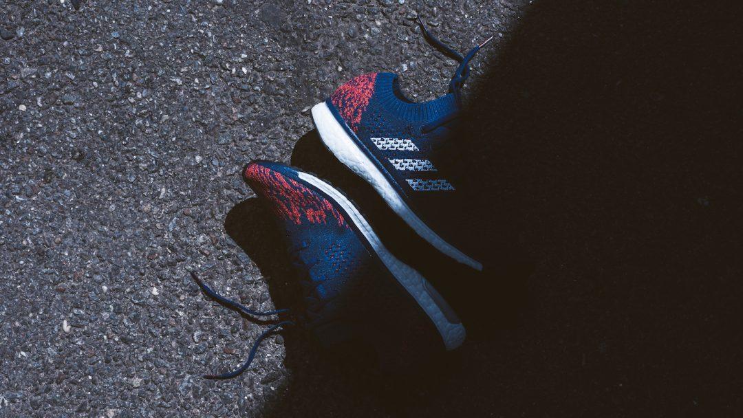 Adidas Adizero Prime Recensione Spinta FxDI9iBb4c