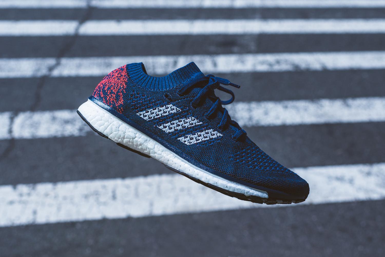 Adidas Adizero Prime Boost Ltd Mystère Bleu VDcjIqHsf