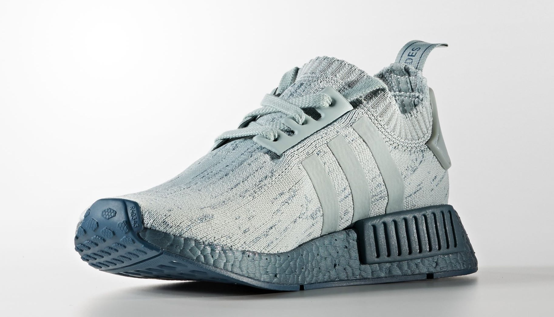 Kinetics Rakuten Global Market: Cheap Adidas NMD R2 PK (TRACE
