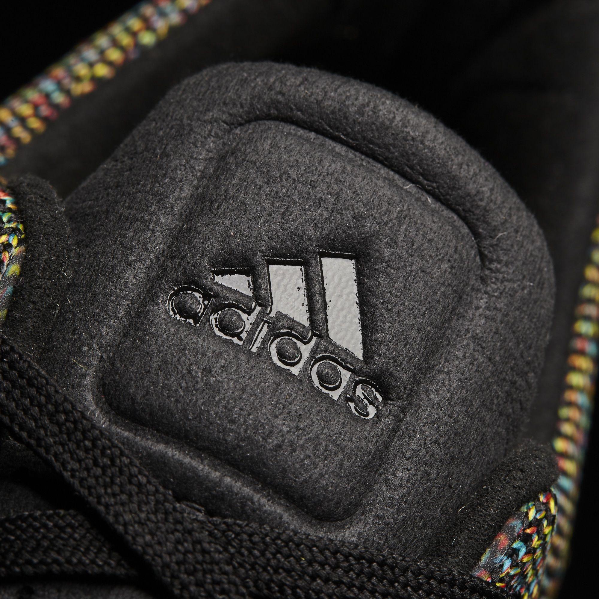 Adidas Pureboost Dpr Ltd PMIIuc