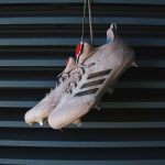 This adidas adiZero Afterburner 4 Celebrates Memorial Day