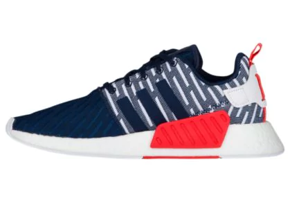 adidas nmd xr1 titolo Australia Free Local Classifieds