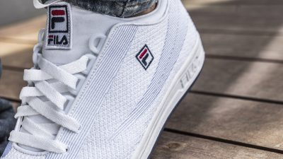 fila Original Tennis 2.0 SW knit 9