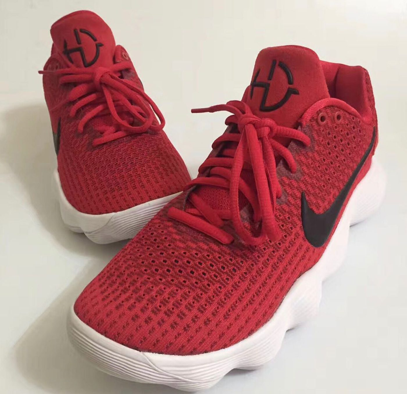 Official Release Date, Tech Specs, and Price for the Nike ...