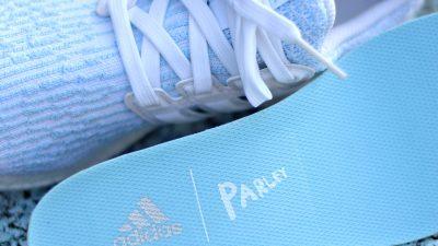 parley adidas ultraboost 3.0 ice blue 5