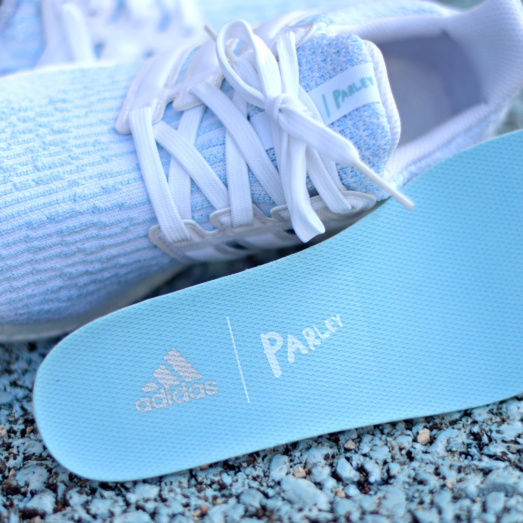 c222f7759dc37 parley x adidas ultra boost 3.0 coral bleaching cp9685 photo 4 5  adidas  kicks off court runners