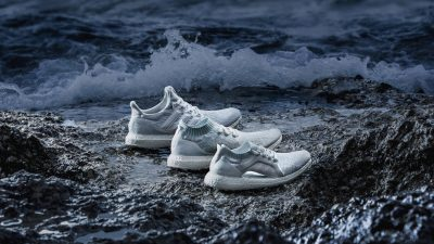 parley for the oceans adidas ultraboost coral bleaching 5