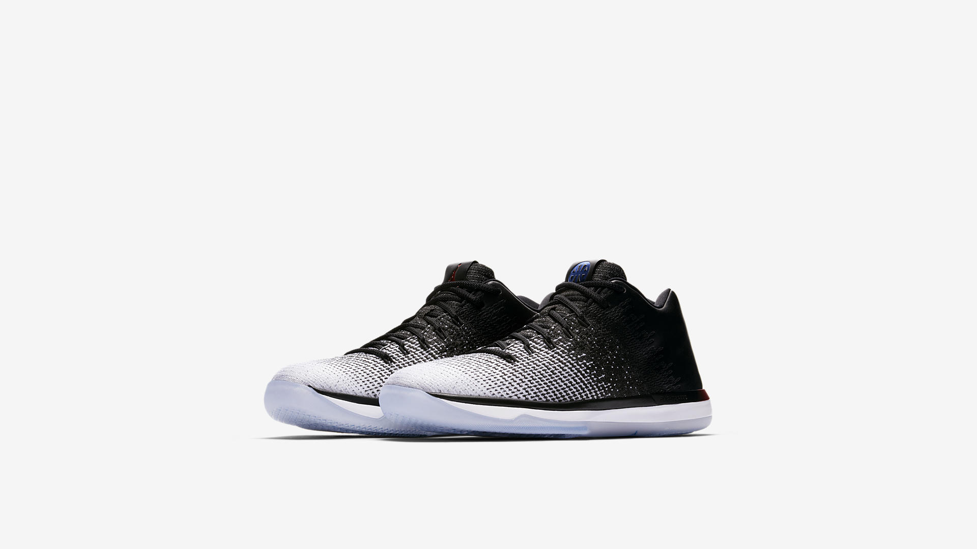 quality design a5b68 cc4e4 The Air Jordan XXXI Low 'Quai 54' Has a Stateside Release ...