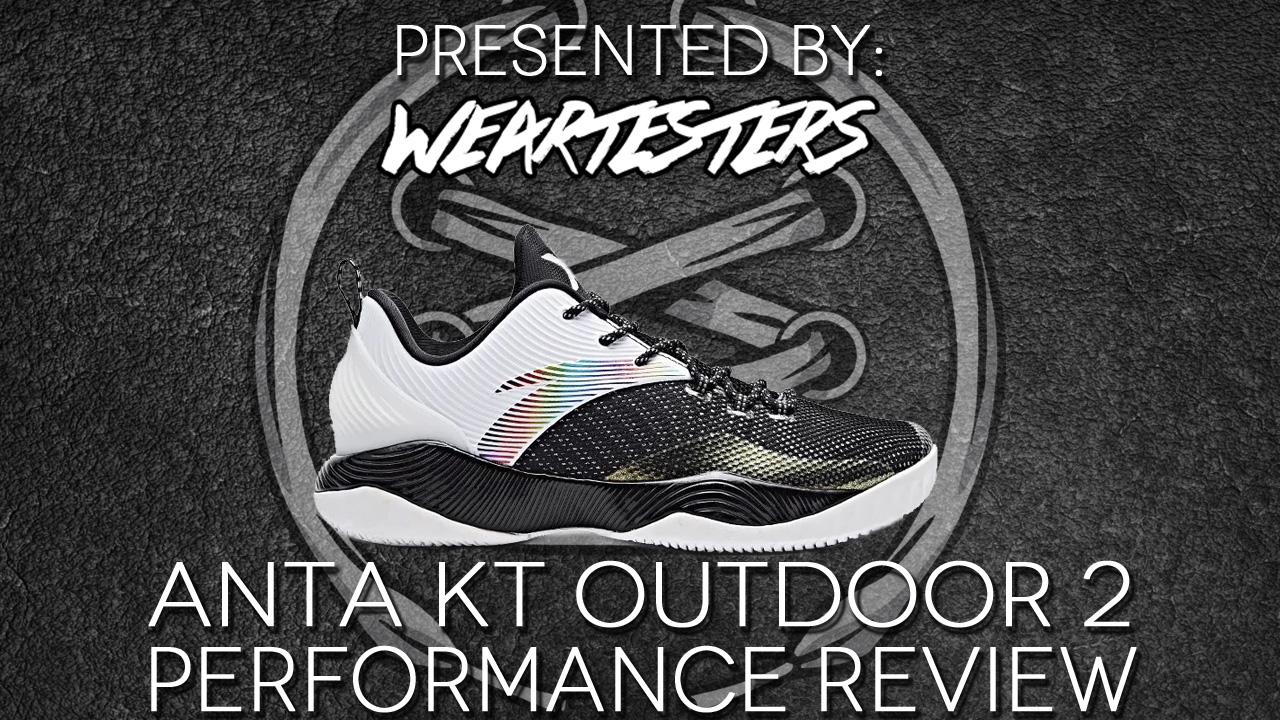1ac6534fbd85 ... where to buy nike lebron 12 performance review 8 lebron 12 low  weartesters episode 6e42d e1159 ...