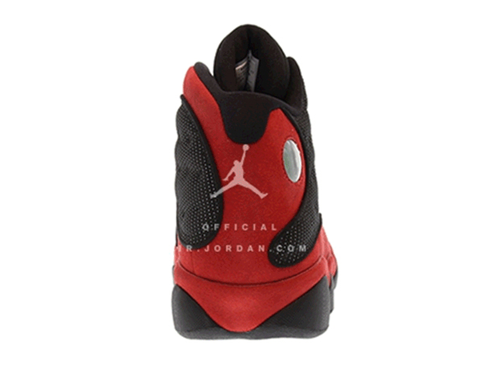 4dabe7a38f37e Air Jordan 5 Size 95