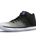 Air Jordan XXXI Low Quai54