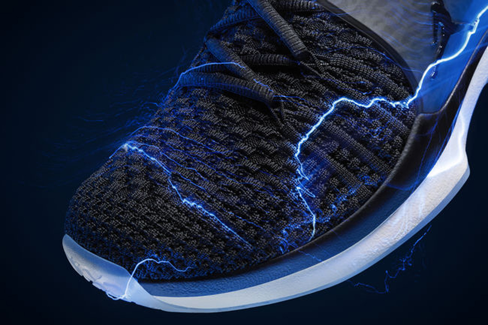 newest collection 09854 d2f15 Jordan Brand Unveils the Jordan Trainer 2 Flyknit - WearTesters