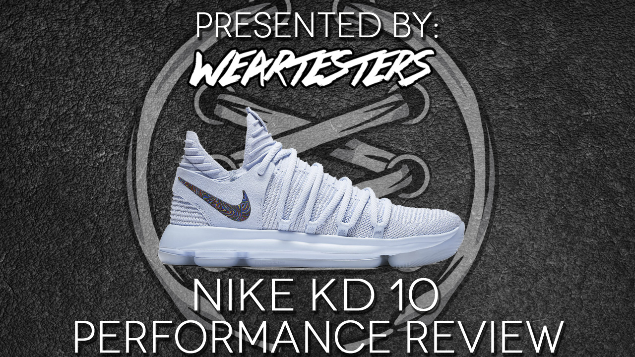 3a04d64fbcb9 ... Basketball   Kicks On Court   Nike   Performance Reviews .