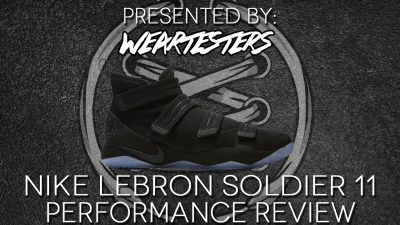b77e18fae53 ... weartesters 40c0e 91587  cheap nike lebron soldier 11 premium  performance review jahronmon 48979 3f769