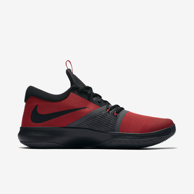 Nike-Zoom-Assersion-Black-Red-1