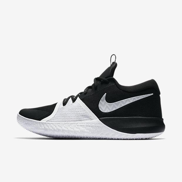Jk Shoes Online