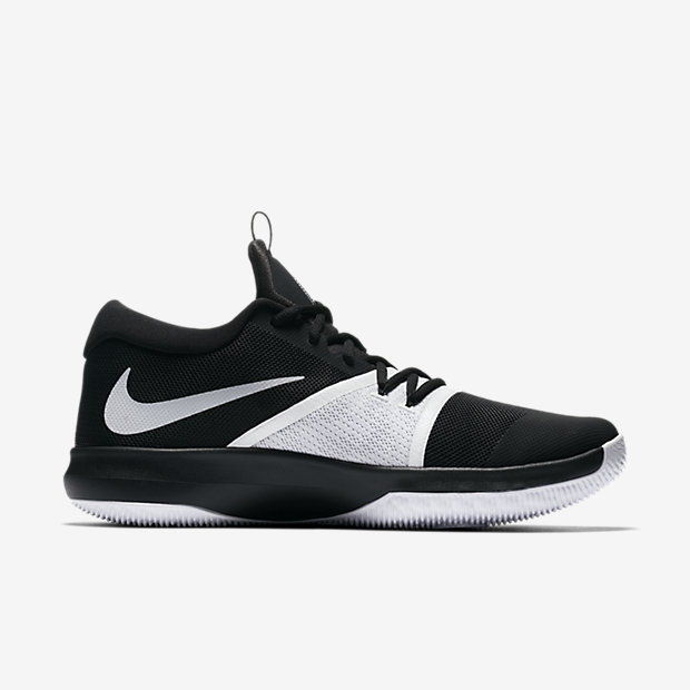 803dc8fecb70 nike zoom basketball shoes cheap   OFF49% The Largest Catalog Discounts