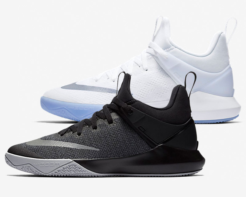 Where Is The Best Place To Buy Basketball Shoes Online