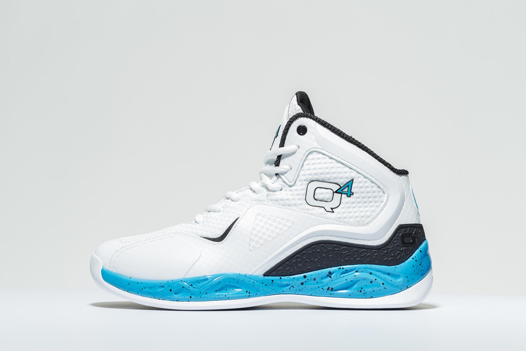 Millennium Brand Shoes