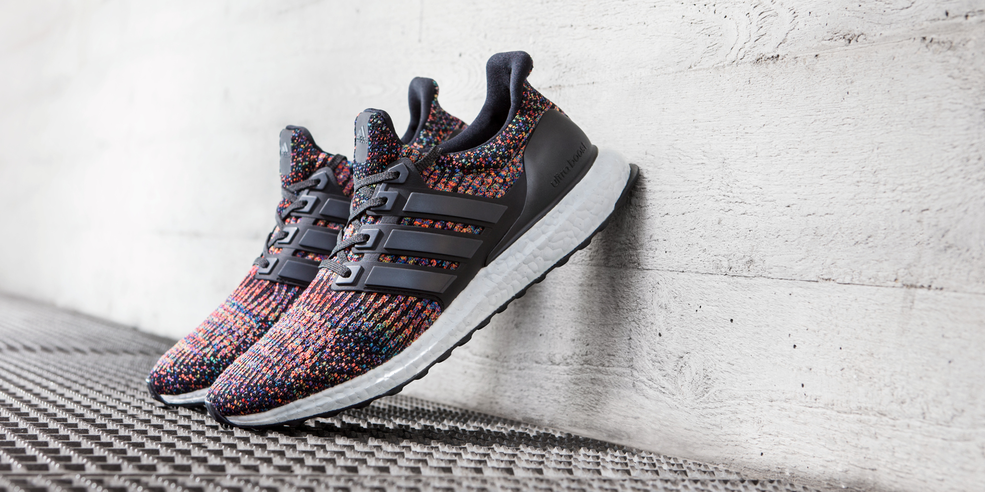 Ultra Boost 15 Factory Sale, UP TO 59% OFF