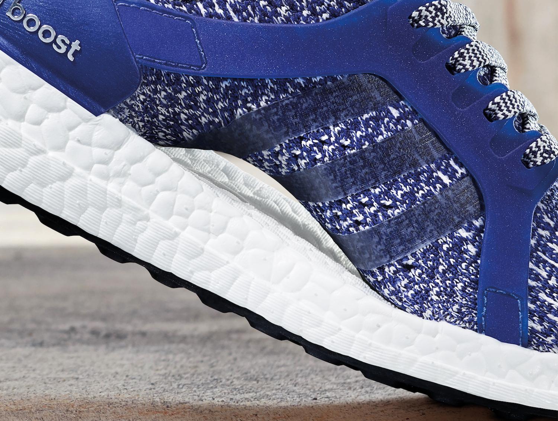 adidas ultraboost x mistero blu 3 weartesters