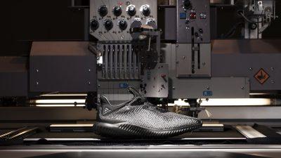 adidas alphabounce ltd forgefiber 13