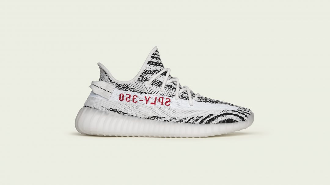d5aa9f172 yeezy zebra re release 2018 calendar Flashback Black and White Womens Shoes  by adidas.