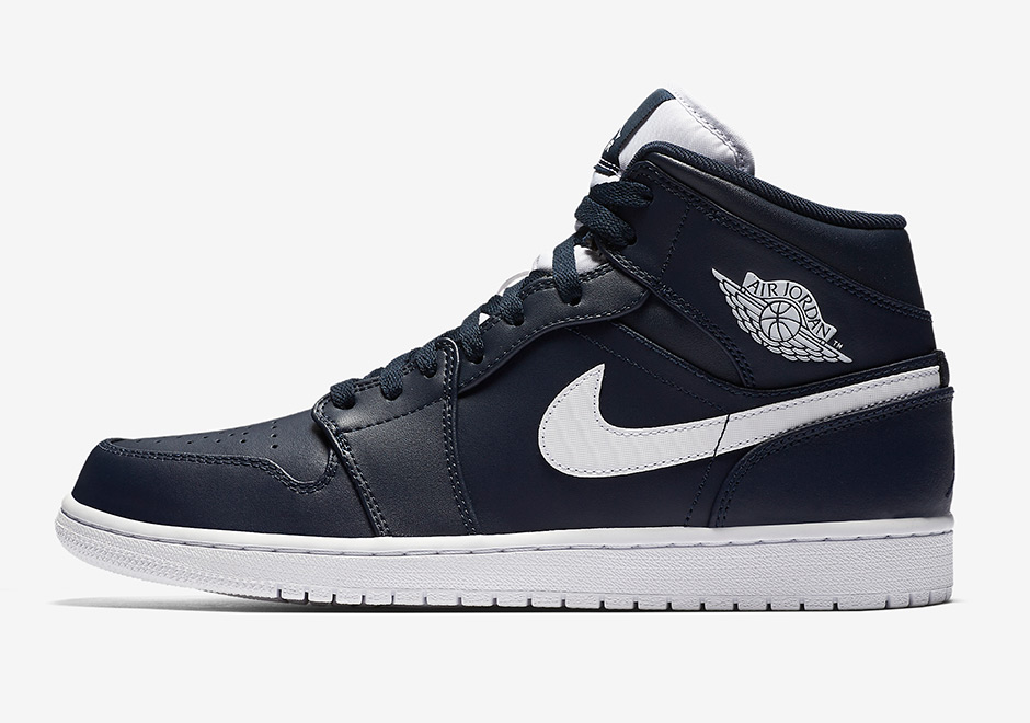 'jeter' Some Changes Weartesters 1 Is The Air ReturningWith Jordan EIH2Y9WD