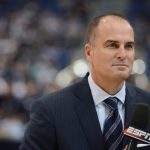 Under Armour and ESPN's Jay Bilas Team Up for Five-Year Partnership
