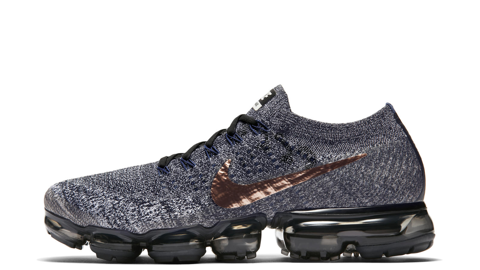 new nike air vapormax flyknit colorways are releasing. Black Bedroom Furniture Sets. Home Design Ideas