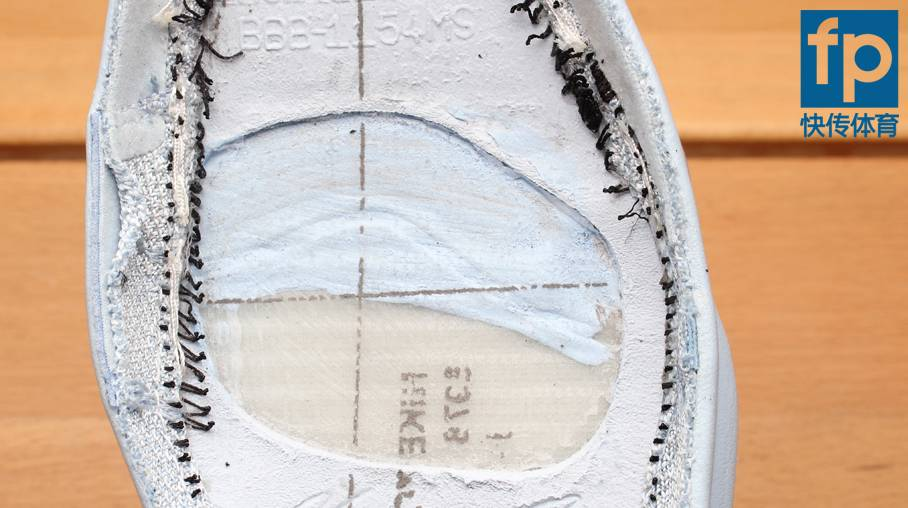 nike kd10 deconstructed 13