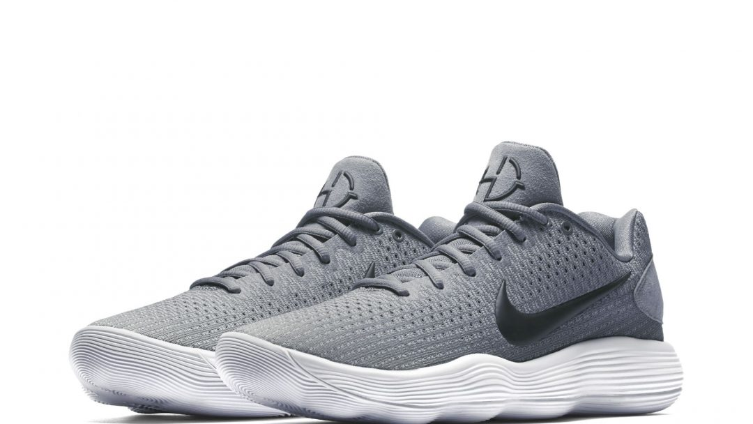 nike react hyperdunk 2017 low grey 1