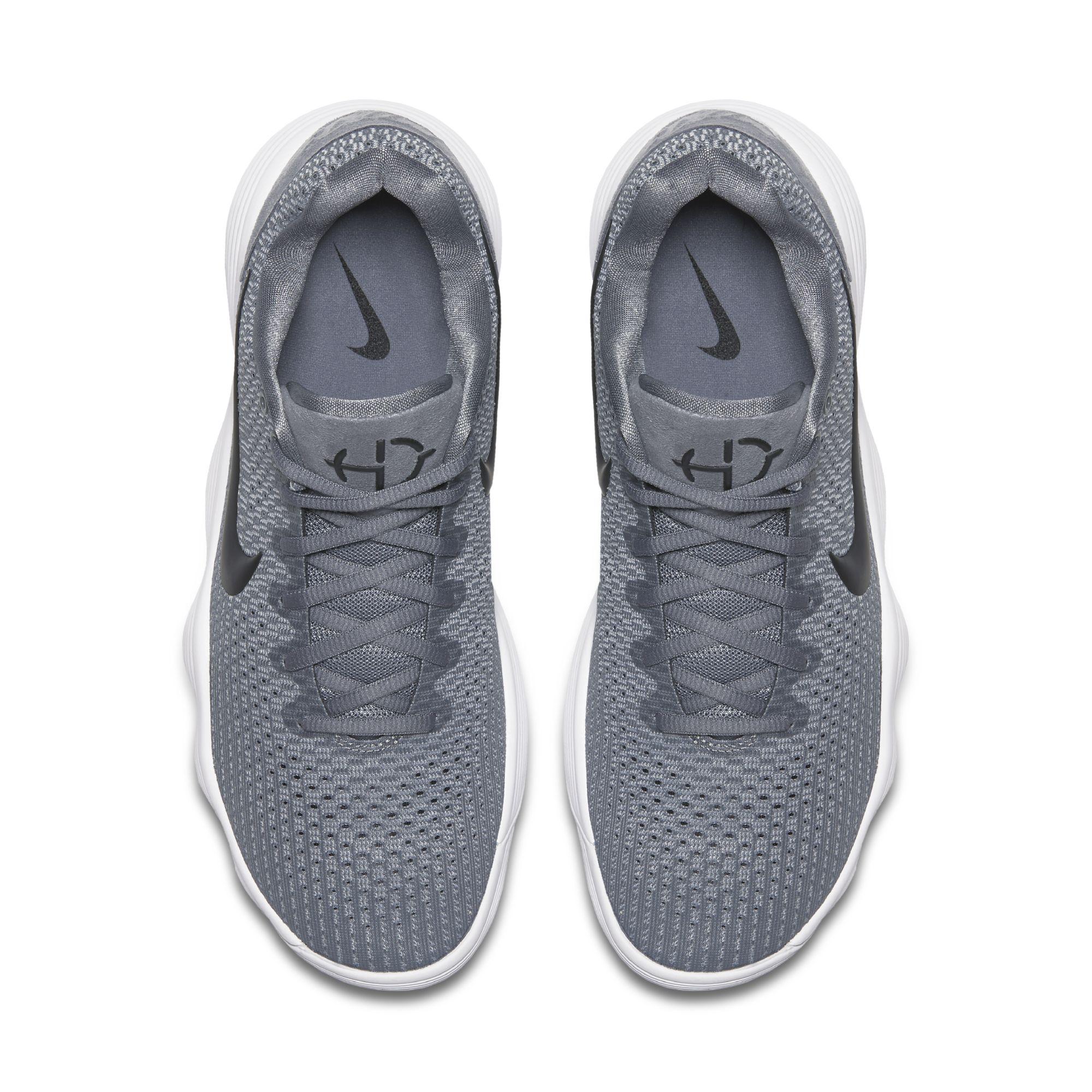 5e4c4c4d78a Nike Hyperdunk React Womens