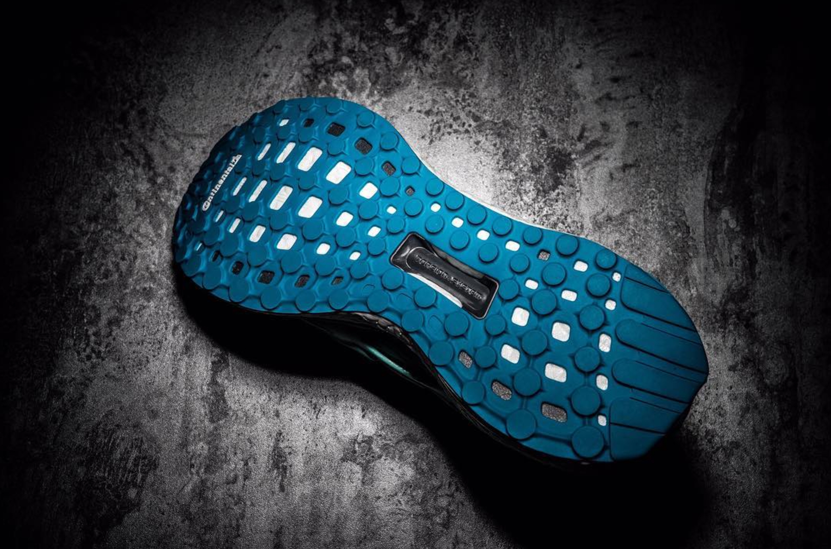 Adidas Energy Boost Review Lunges and Lycra