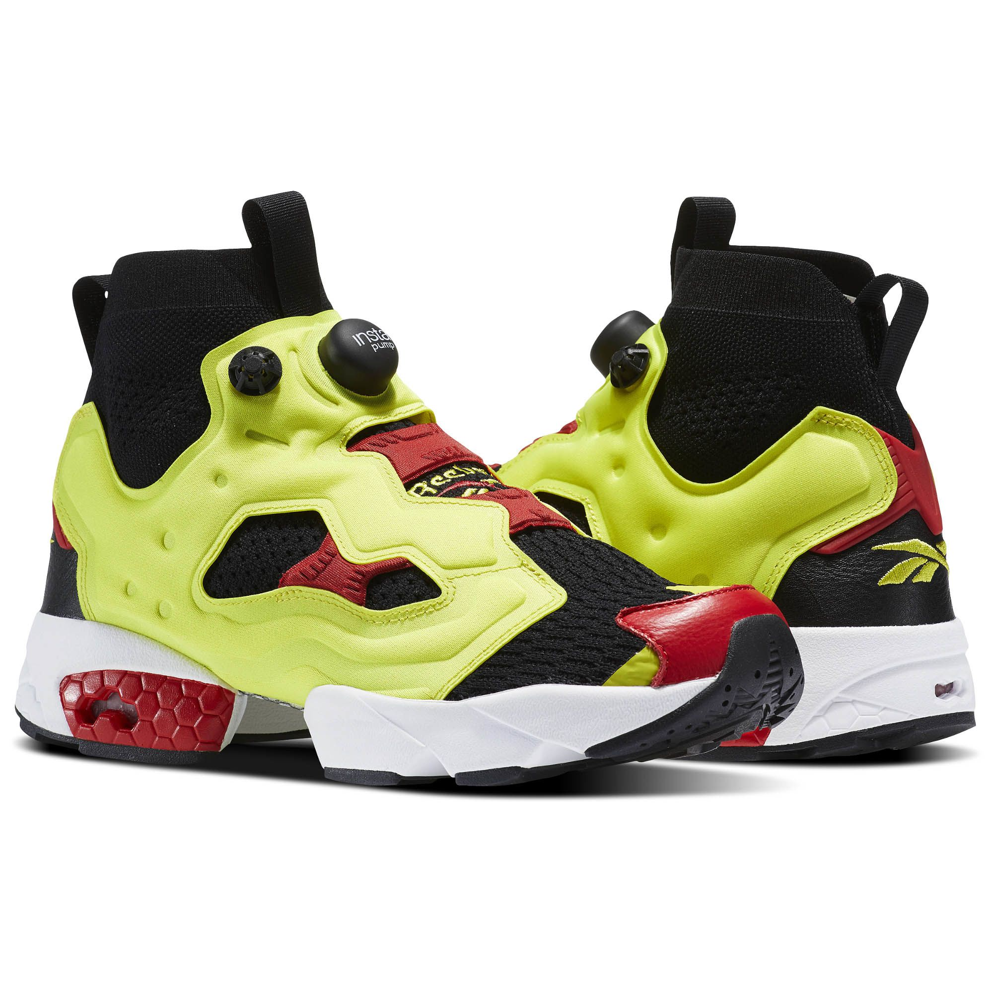 reebok insta pump fury og japan